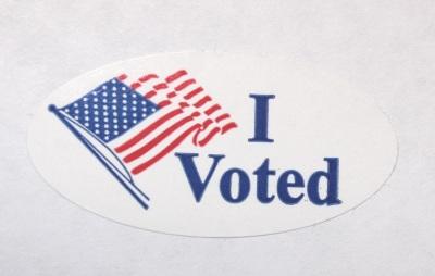 i-voted-sticker_orig
